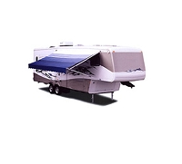Dometic A Amp E 8500 Awnings